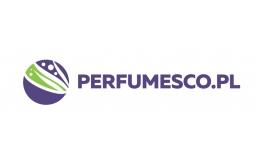 Perfumesco: 10% rabatu na kosmetyki i perfumy przy zakupach powyżej 200 zł