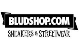 Bludshop Sklep Online