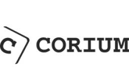 Corium Sklep Online