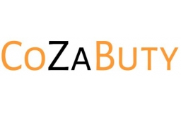 CoZaButy Sklep Online