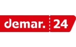 Demar24 Sklep Online