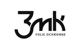 3mk Sklep Online