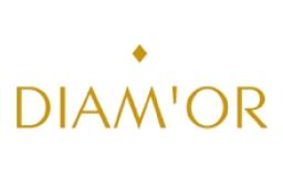 Diamor Sklep Online