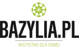 Bazylia.pl Sklep Online