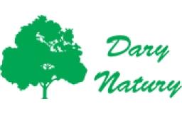 Dary Natury Sklep Online