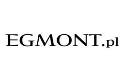Egmont Egmont: 30% rabatu na książki i komiksy