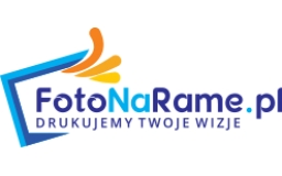 FotoNaRame.pl Sklep Online