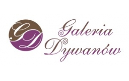 Galeria Dywanów Sklep Online