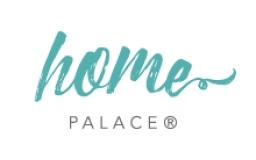 Home Palace Sklep Online