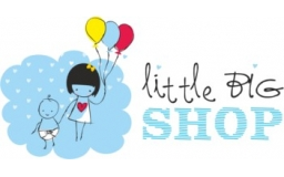 Promocje Little Big Shop