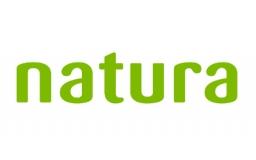 Drogerie Natura Sklep Online