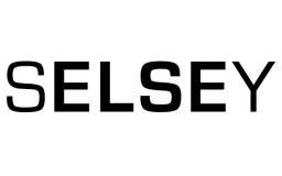 Selsey Selsey: 10% rabatu na meble pokojowe