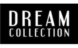Dream Collection Sklep Online