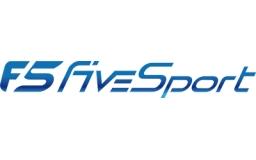 Five Sport Sklep Online