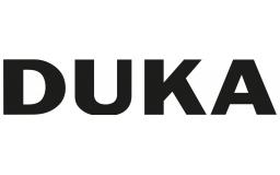 Duka Sklep Online