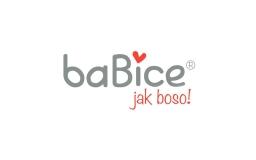 baBice Sklep Online