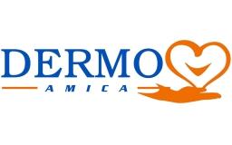 Amica Dermo Sklep Online