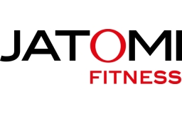 Jatomi Fitness Sklep Online