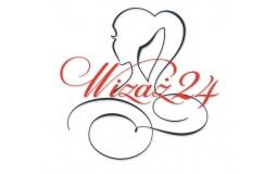 Wizaz24: do 62% rabatu na kosmetyki marki Paese - Wakacyjna Promocja