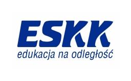 ESKK Sklep Online