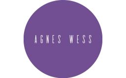 Agnes Wess Sklep Online