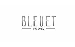 Bleuet Naturel Sklep Online