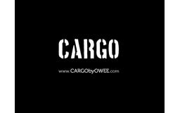 Cargo by Owee Sklep Online