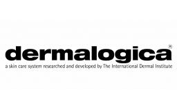 Dermalogica Sklep Online