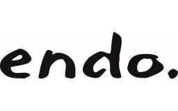 Endo Sklep Online