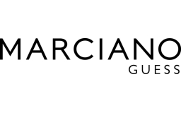 Promocje Marciano Guess