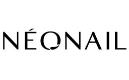 NeoNail NeoNail: 20% rabatu na lakiery hybrydowe, simple i klasyczne