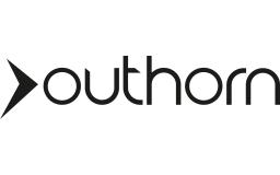 Outhorn Outhorn: wyprzedaż do 50% rabatu na odzież damską oraz męską