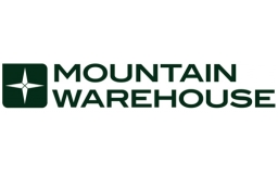 Promocje Mountain Warehouse