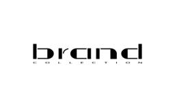 Brand Collection Sklep Online