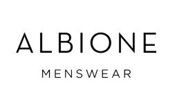 Albione Sklep Online