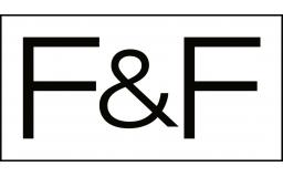 F&F Sklep Online
