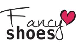 Fancy Shoes Sklep Online