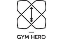 Gym Hero Sklep Online