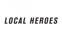 Promocje Local Heroes