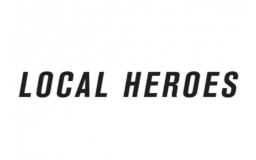 Local Heroes: do 60% zniżki na odzież, obuwie i akcesoria - Special Offers