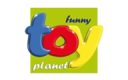 Funny Toy Planet Sklep Online