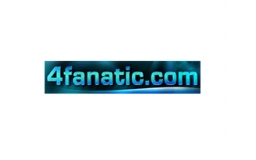 4fanatic Sklep Online