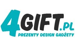 4Gift Sklep Online