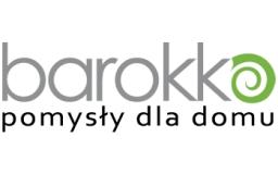 Barokko Sklep Online
