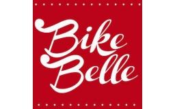 Bike Belle Sklep Online