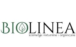 Biolinea Sklep Online
