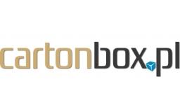 Carton Box Sklep Online