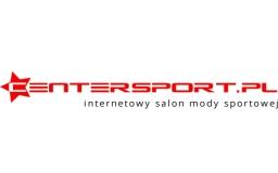 Center Sport Sklep Online