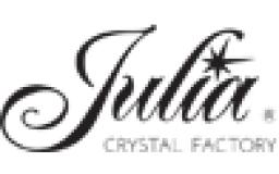 Crystal Julia Sklep Online