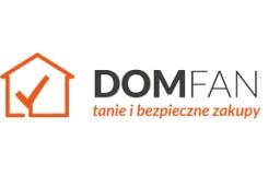 Domfan Sklep Online